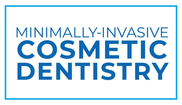 Minimally-invasive-Cosmetic-Dentistry