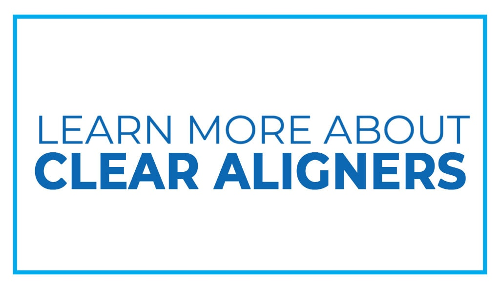 learn-more-Clear-aligners